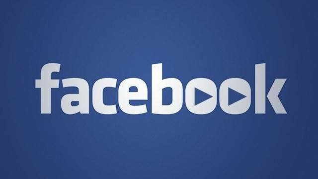 Facebook'dan Programsız Video İndirme Nasıl Yapılır?