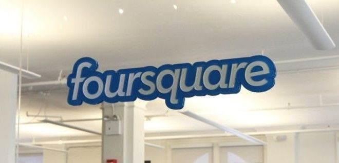 Foursquare'den Arkadaş, Check-in ve Fotoğraf Nasıl Silinir?
