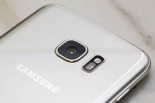 Galaxy S7 Hataları ve Çözümleri 3