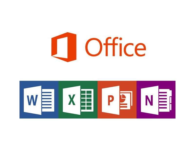 Windows 10'da Get Office Nasıl Kaldırılır?