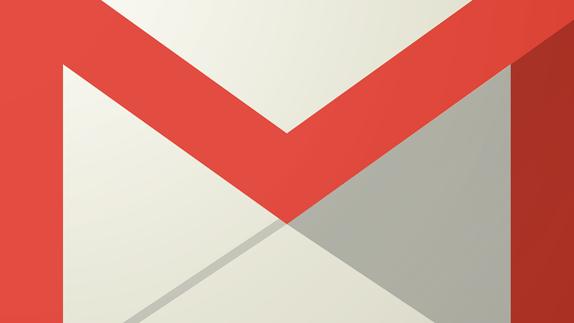Gmail'de Etiket Özelliği Nasıl Kullanılır? 1