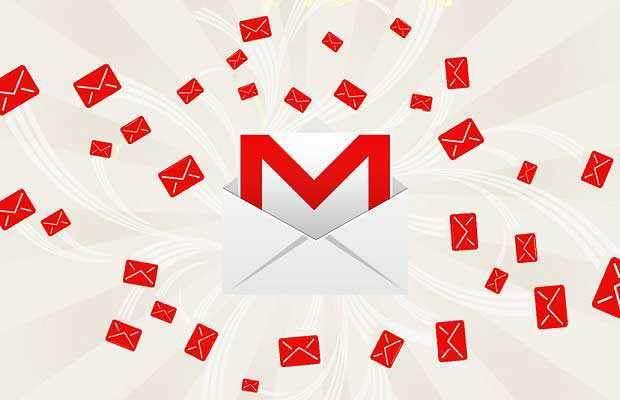 Gmail'de Toplu Mail Nasıl Atılır? 1