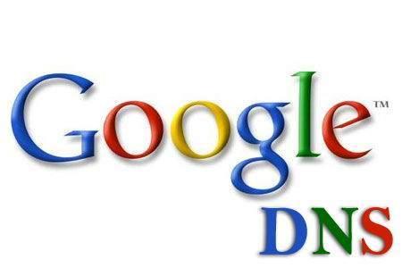 Google DNS Nedir? Nasıl Kullanılır? 1