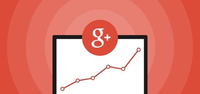Google+ Hesabı Nasıl Silinir? 1