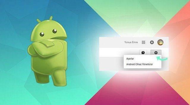 Google Play Store'da Kayıtlı Cihazlar Nasıl Kaldırılır? 7