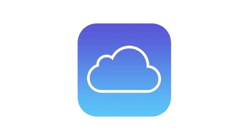 Kapasitesi Dolan iCloud Alanını Yükseltme Nasıl Yapılır? 1
