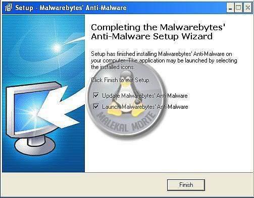 Malwarebytes ile Virüslerden Kurtulun!