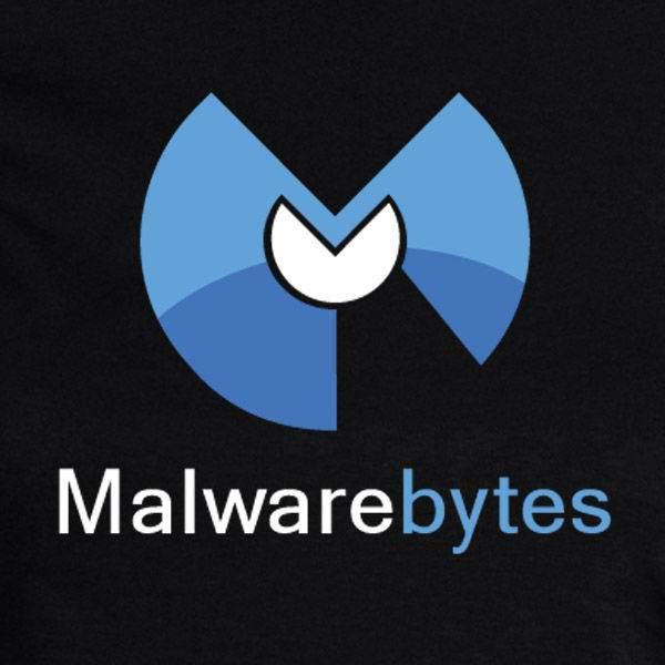 Malwarebytes ile Virüslerden Kurtulun! 1