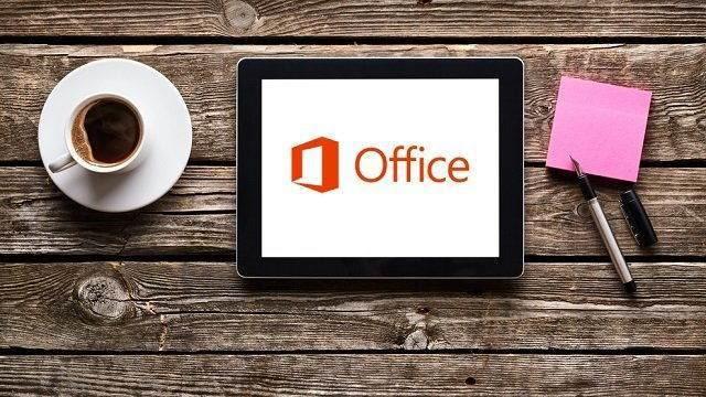 Microsoft Office'e Alternatif Olarak Kullanabileceğiniz Ücretsiz Programlar 6