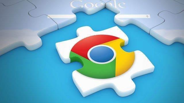 Google Chrome'u Daha Hızlı ve İşlevsel Kullanmanın 10 Yolu