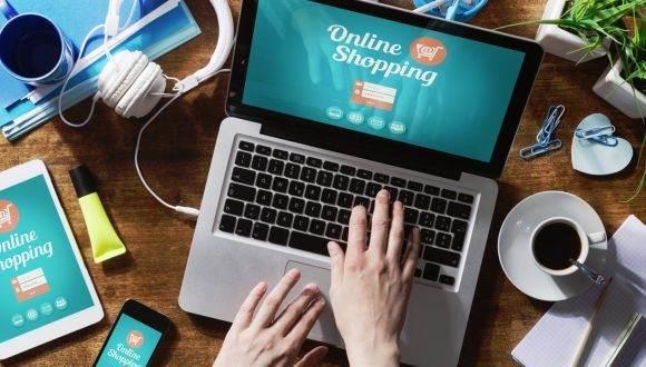 Online Yurtdışı Alışveriş Rehberi! 1