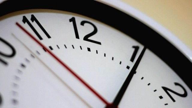 Sosyal Medya'da İçerik Paylaşabileceğiniz En İyi Saatler 1