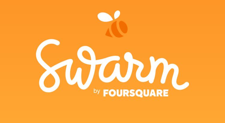 Swarm Uygulaması Konum Onayı Nasıl Verilir
