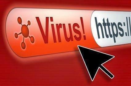 Tarayıcı Virüsleri Nasıl Silinir? 1