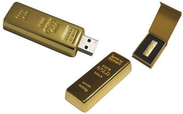 USB Bellek Formatlama Rehberi! 1