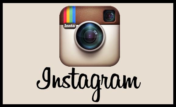 Unutulan Instagram Şifresi Nasıl Öğrenilir?