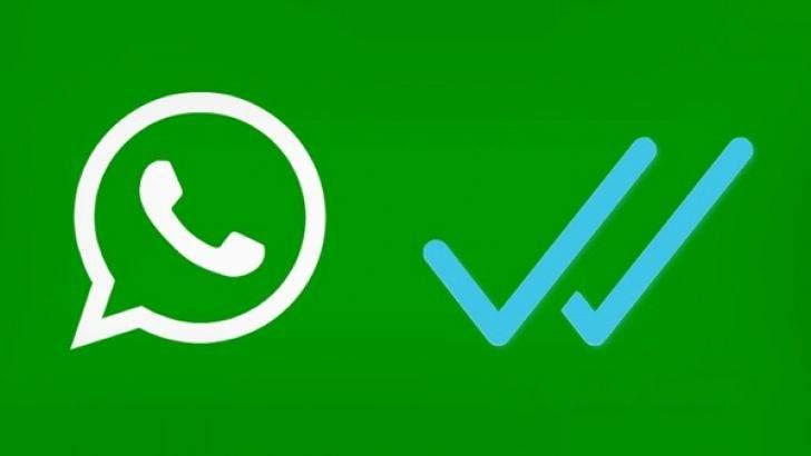 WhatsApp'ta Kişiye Özel Ses ve Bildirim Ayarlaması Nasıl Yapılır? 1