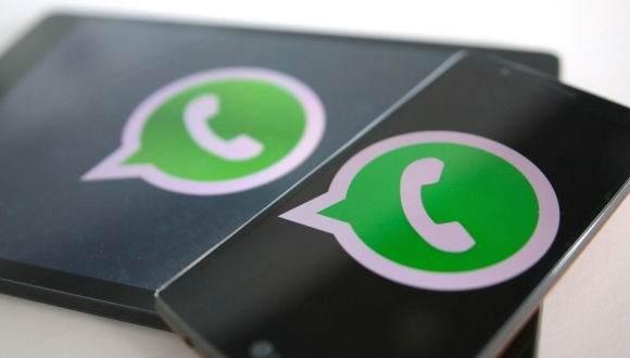 WhatsApp ile Belge Nasıl Gönderilir? 1