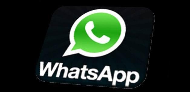 WhatsApp'ta Yazı Boyutunu Nasıl Değiştirilir? 1