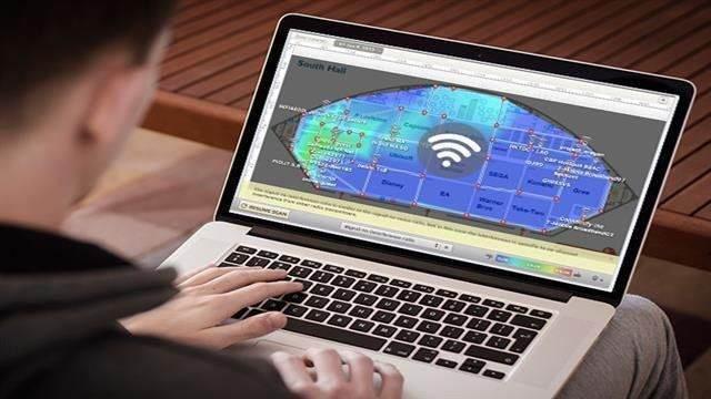 Wi-Fi Sinyalinizi Güçlendirmek İçin İpuçları 1