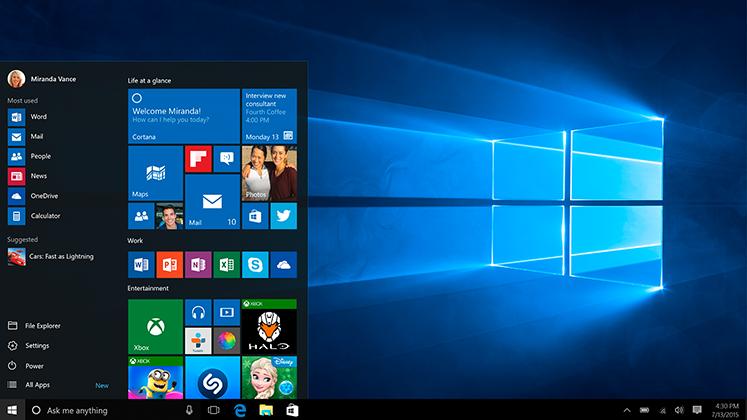Windows 10'da Arkaplanda Çalışan Uygulamaları Kapatma Nasıl Yapılır