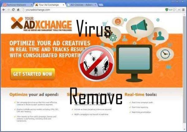 Youradexchange Virüsü Cep Telefonundan Nasıl Temizlenir ?