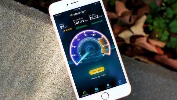 iPhone 4.5G Ayarı Nasıl Yapılır ? 2
