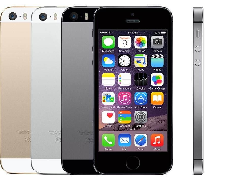 iPhone'da Kilit Ve Tuş Sesleri Nasıl Devre Dışı Bırakılır? 1