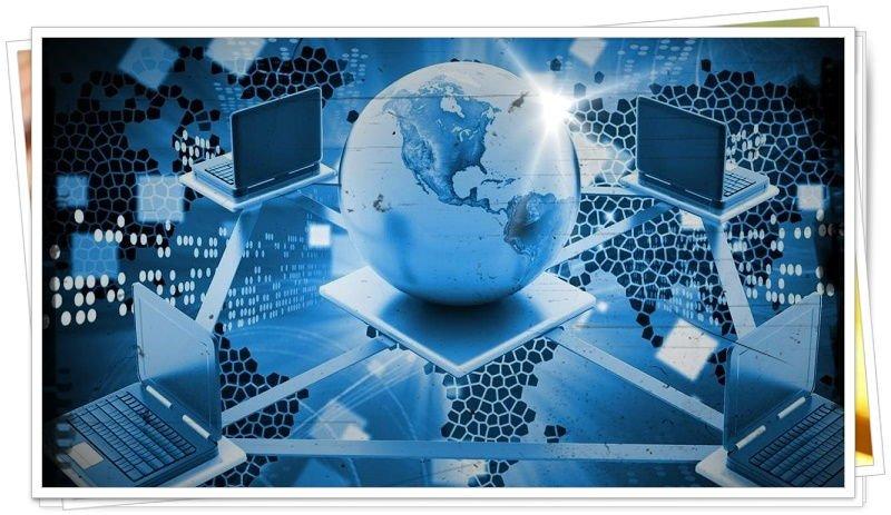 İnternet Aboneliğini Kapatırken Dikkat Etmeniz Gerekenler