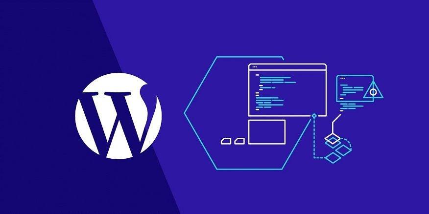 WordPress Sitelerinizi Hızlandıracak 12 Eklenti