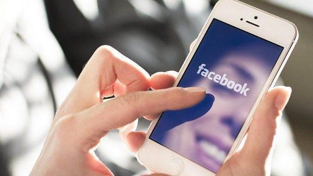 Facebook Kullanımı için 18 İpucu ve Hile 1