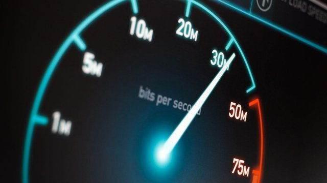 4.5G Hızı Nasıl Test Edilir? 1
