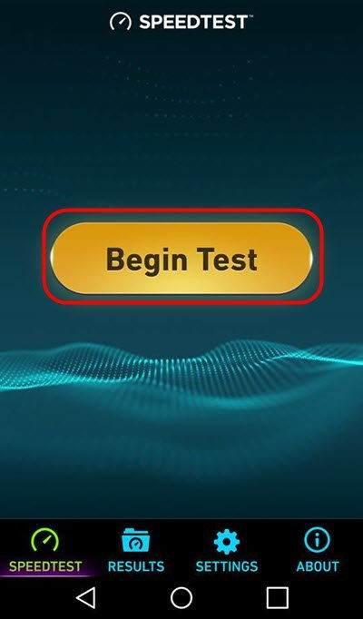 45g-hizi-nasil-test-edilir-3.png