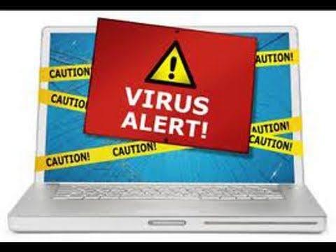 Bilgisayarda Adbirdie ve Adyourexchange Virüsü Nasıl Temizlenir? 3