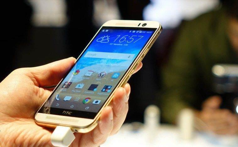 Akıllı Telefonunları Hızlı Şarj Etmenin Yolları-2