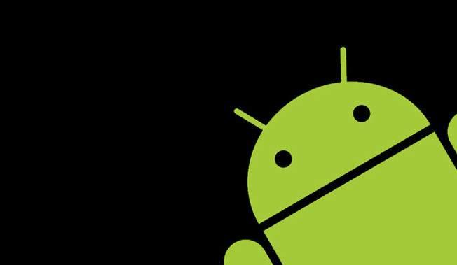Android Cihazlarda Telefon Rehberi Nasıl Yedeklenir? 5