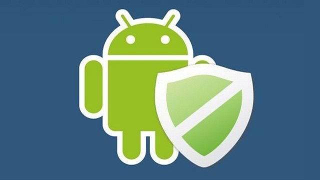 Android Telefon Güvenli Modda Nasıl Başlatılır? 1