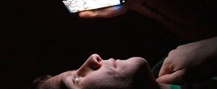 Android Telefonlara Gece Modu Özelliği Nasıl Eklenir? 1