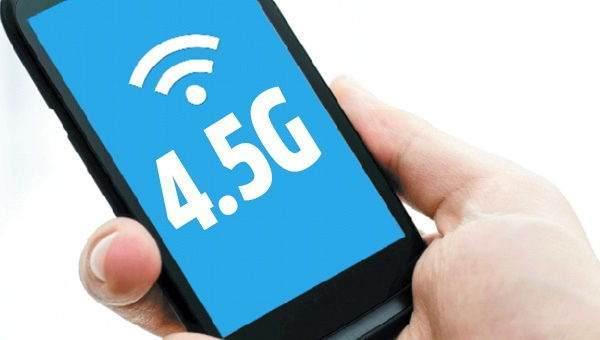 Android Telefonlarda 4.5G Ayarı Nasıl Yapılır? 2
