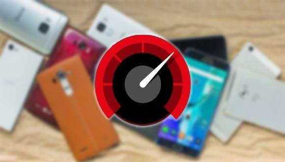 Android Telefonu Hızlandırmak için En İyi Uygulamalar 1