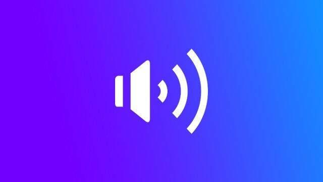 Android Telefonunuzda Gelen Bildirimleri Sesli Sinleyin