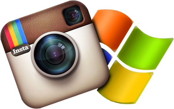 Bilgisayara Instagram Fotoğraflarını İndirme 1