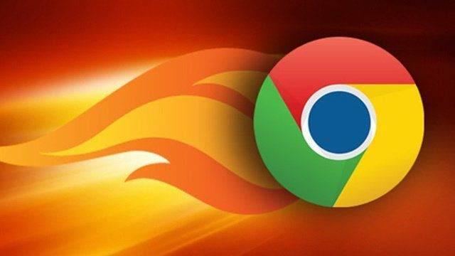 Chrome Tarayıcısını Hızlandırmanın Yolları 1