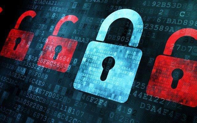 En İyi Şifre Yönetim Programları 1