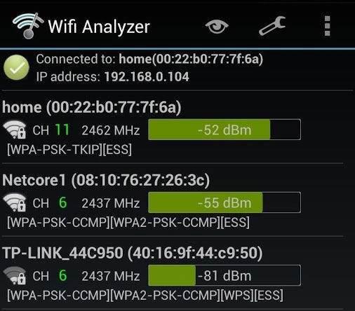 En İyi Wi-Fi Ayarı Nasıl Yapılır-1
