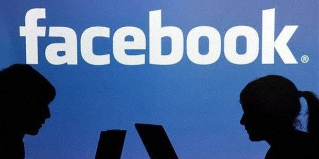 Facebook'ta Tanımadığım kişilerden Gelen Mesajları Nasıl Kapatırım? 1