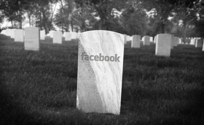 Facebook Hesap Varisi Nedir? Hesap Varisi Nasıl Eklenir? 1