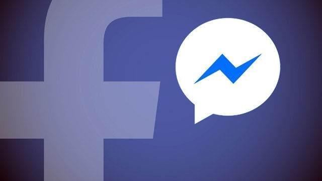 Facebook Messenger ile Neler Yapılabilir? 1