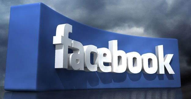 Facebook Profiliniz Diğer Kişilere Nasıl Görünüyor? 3