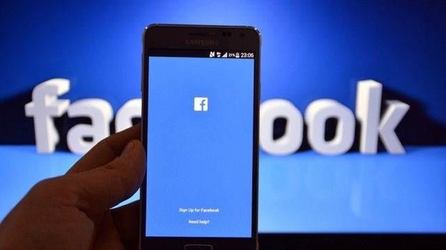 Facebook'ta Konum Servisleri Nasıl Açılır?